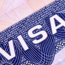 KEEP A COPY OF YOUR E VISA!!!