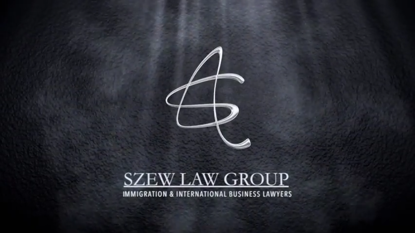 Szew Law Group - International business and immigration solutions