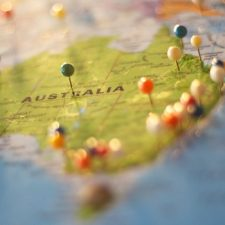 Great US Visa Options Australians Should Take Advantage Of!!