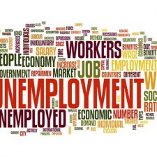 Unemployment Benefits for Nonimmigrants