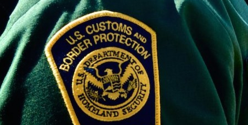 Inside law: The US border is changing – be prepared!