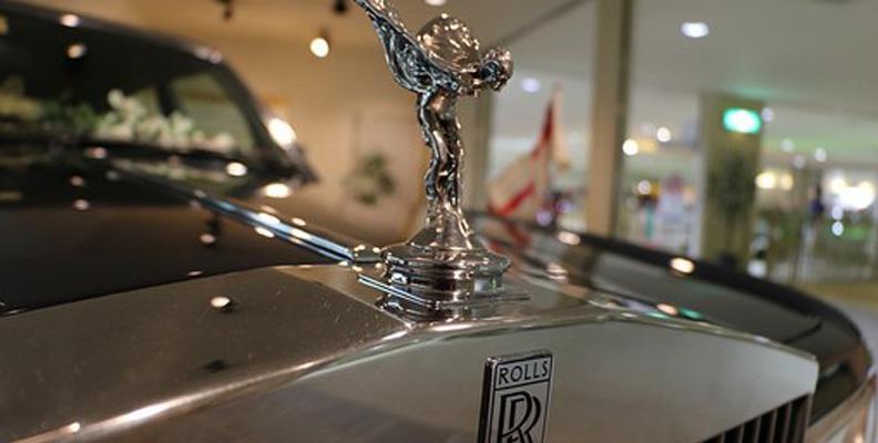E Investment Visas – The Rolls Royce of Visas