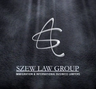 Trailer – Szew Law Immigration Minutes