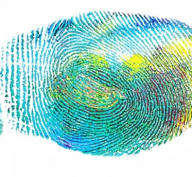 STARTING MARCH 11, 2019 – SPOUSES AND CHILDREN OF NONIMMIGRANT WORKERS MUST BE FINGERPRINTED!