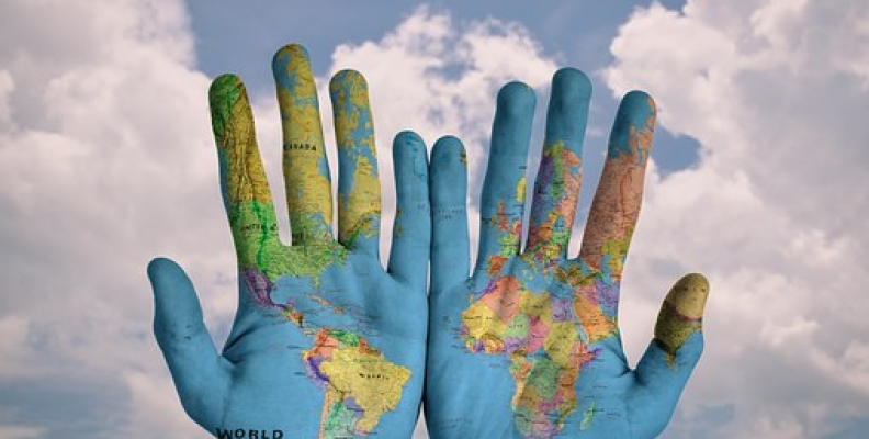 H-1b Visas Are Still a Viable Option for Global Mobility. Let us Help!