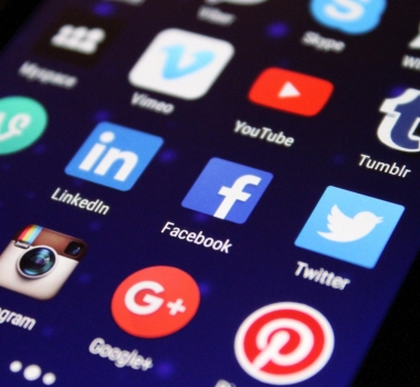 SOCIAL MEDIA USERNAMES REQUIRED TO BE DISCLOSED ON US VISA APPLICATIONS