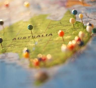 Great US Visa Options Australians Should Take Advantage Of!!