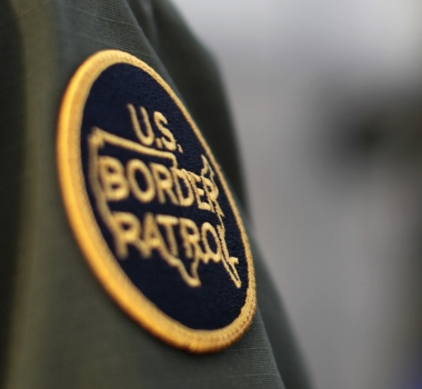 Government Shutdown and Immigration